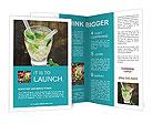 0000084854 Brochure Templates