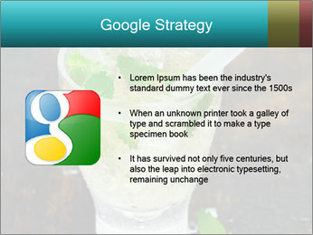 0000084854 PowerPoint Templates - Slide 10