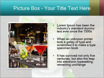 0000084854 PowerPoint Template - Slide 13