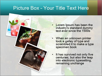 0000084854 PowerPoint Template - Slide 17