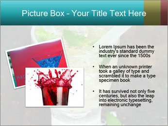 0000084854 PowerPoint Templates - Slide 20