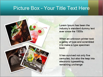 0000084854 PowerPoint Templates - Slide 23