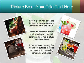 0000084854 PowerPoint Templates - Slide 24