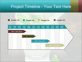 0000084854 PowerPoint Templates - Slide 25