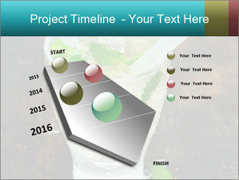 0000084854 PowerPoint Templates - Slide 26