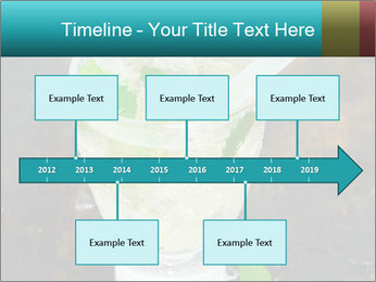 0000084854 PowerPoint Templates - Slide 28