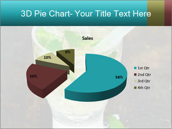0000084854 PowerPoint Templates - Slide 35