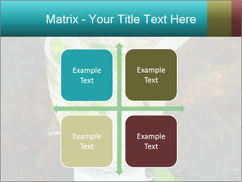 0000084854 PowerPoint Templates - Slide 37