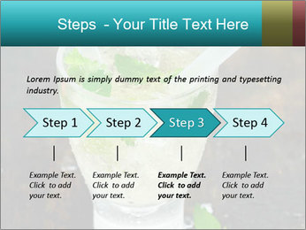 0000084854 PowerPoint Template - Slide 4