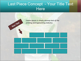 0000084854 PowerPoint Template - Slide 46