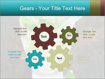 0000084854 PowerPoint Templates - Slide 47