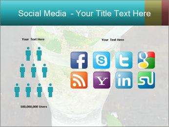0000084854 PowerPoint Templates - Slide 5