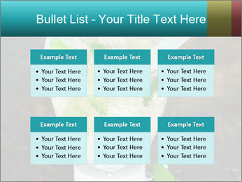 0000084854 PowerPoint Templates - Slide 56