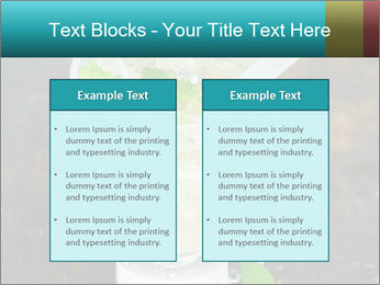 0000084854 PowerPoint Templates - Slide 57