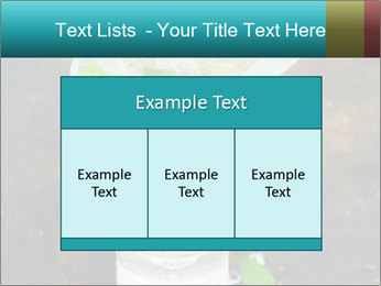0000084854 PowerPoint Templates - Slide 59