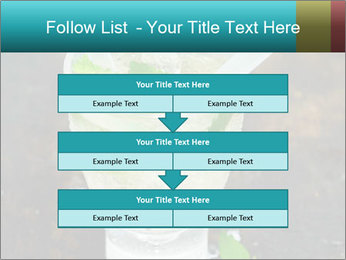 0000084854 PowerPoint Templates - Slide 60