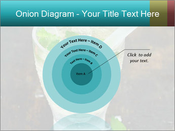 0000084854 PowerPoint Templates - Slide 61