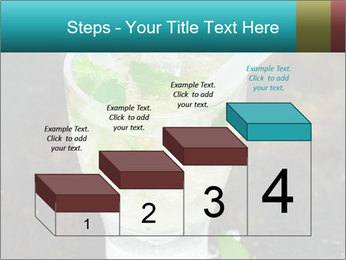 0000084854 PowerPoint Templates - Slide 64