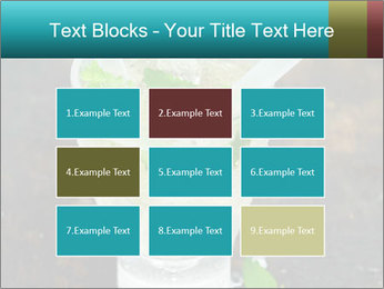 0000084854 PowerPoint Templates - Slide 68