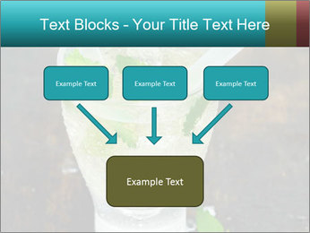 0000084854 PowerPoint Templates - Slide 70
