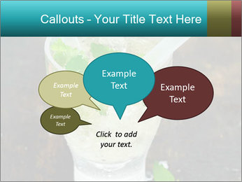 0000084854 PowerPoint Templates - Slide 73