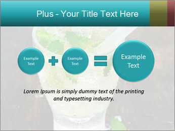 0000084854 PowerPoint Templates - Slide 75