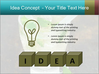 0000084854 PowerPoint Templates - Slide 80