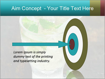 0000084854 PowerPoint Template - Slide 83