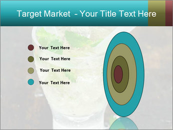 0000084854 PowerPoint Templates - Slide 84