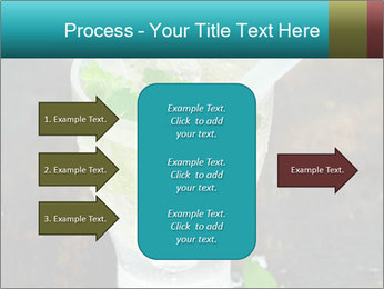0000084854 PowerPoint Templates - Slide 85