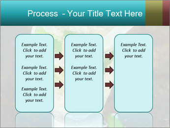 0000084854 PowerPoint Template - Slide 86