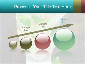 0000084854 PowerPoint Templates - Slide 87