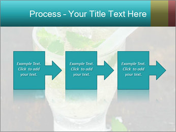 0000084854 PowerPoint Templates - Slide 88