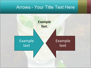 0000084854 PowerPoint Templates - Slide 90