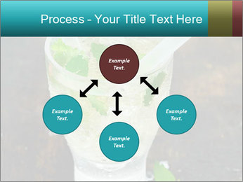 0000084854 PowerPoint Templates - Slide 91