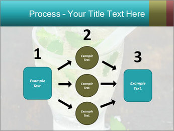 0000084854 PowerPoint Template - Slide 92