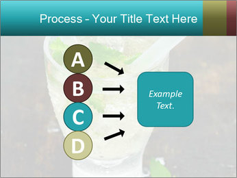 0000084854 PowerPoint Templates - Slide 94