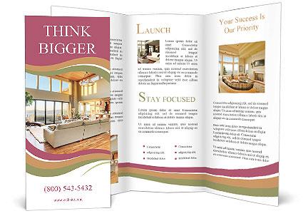 0000084855 Brochure Template