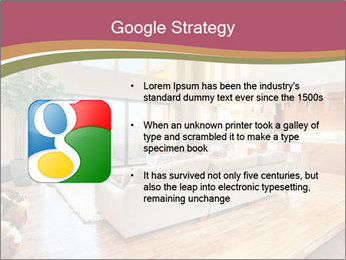 0000084855 PowerPoint Template - Slide 10