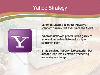 0000084855 PowerPoint Template - Slide 11