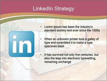 0000084855 PowerPoint Template - Slide 12