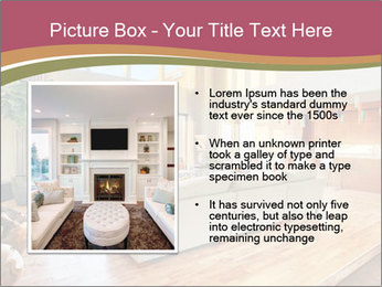 0000084855 PowerPoint Template - Slide 13