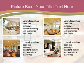 0000084855 PowerPoint Template - Slide 14