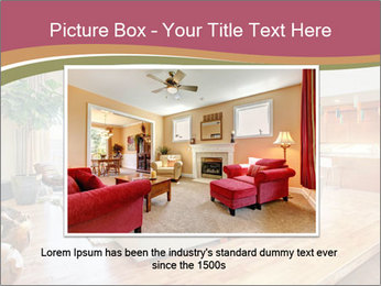 0000084855 PowerPoint Template - Slide 16