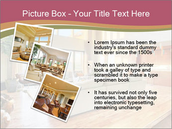 0000084855 PowerPoint Template - Slide 17