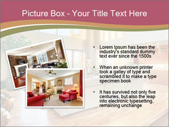 0000084855 PowerPoint Template - Slide 20