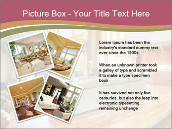 0000084855 PowerPoint Template - Slide 23