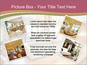 0000084855 PowerPoint Template - Slide 24
