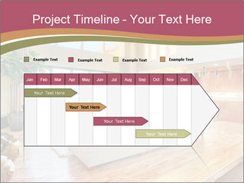 0000084855 PowerPoint Template - Slide 25