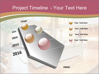 0000084855 PowerPoint Template - Slide 26